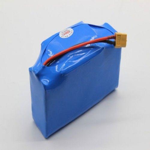 аккумулятор самсунг для гироскутера купить