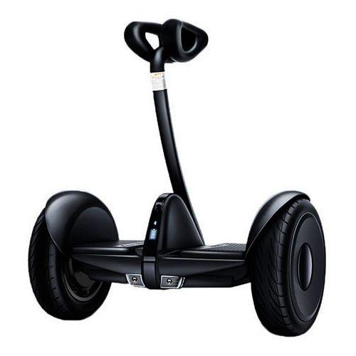 Сигвей Ninebot miniRobot черный