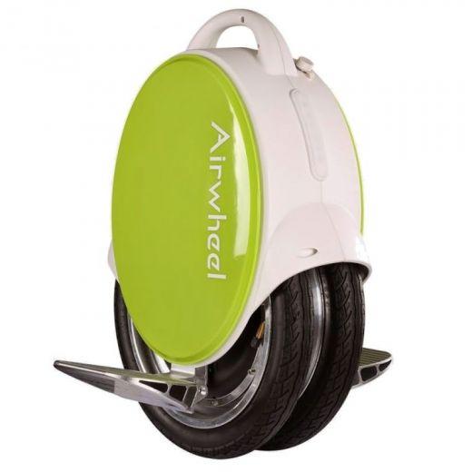 Моноколесо Airwheel Q5